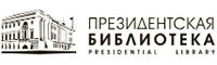 https://www.prlib.ru/